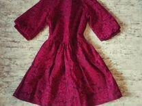 Платье marusia — Одежда, обувь, аксессуары в Томске