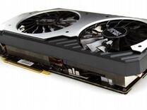 GTX 980 ti 6GB Palit также обмен
