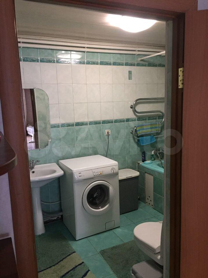 Дом 200 м² на участке 10 сот.  89095072971 купить 10