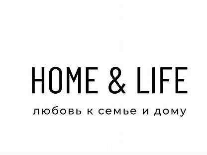 Работа для граждане снг в москве для девушек девушка модель социальных целей в социальной работе