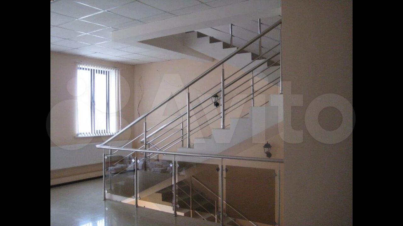 Здание 1000 кв.м. Собственник  89531160780 купить 8