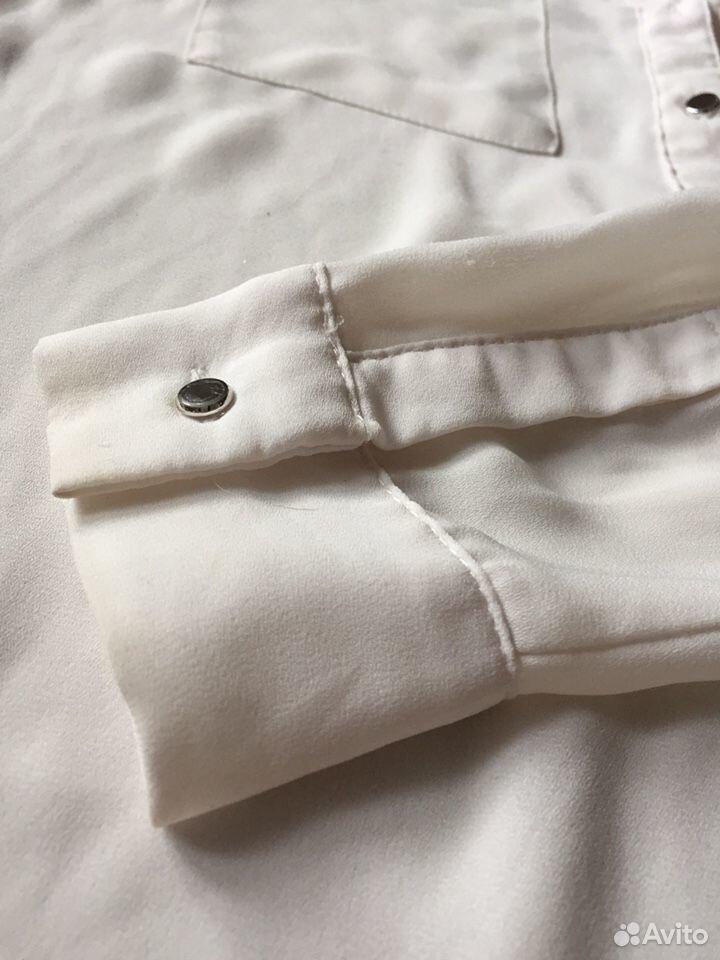 Блузка  89961183976 купить 2