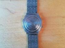 Часы. Электроника 52 Б