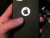 iPhone 6 ru.a 64g — Телефоны в Нарткале