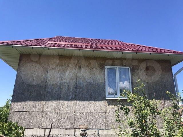Купить бетон лоо песок природный для строительных растворов средний м3