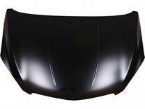 Капот Opel Mokka 1160093