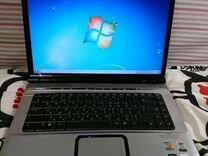 HP Pavilion DV6000 Centrino Duo /2Gb/HDD100GB