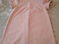 Платье покупала в beffre