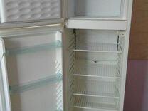 Холодильник отличный выбор