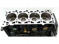 OM646 Шорт-блок на двигатель мотор двс мерседес