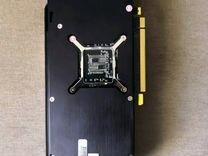 Палит 1060-3GB