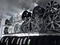 Зимние шины R13 175/70R13 Nexen Winspike
