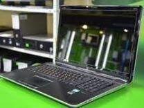 Игровая машина i7-3630QM 4GB GT630m