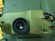 Leica Entfernungsmesser D210 : дальномер Коллекционирование монет марок значков кукол