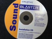 Creative SoundBlaster Live 5.1