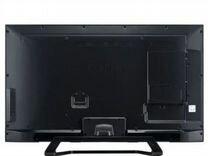 Телевизор LG 55' на запчасти — Аудио и видео в Твери