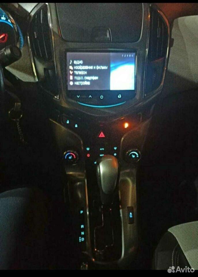 Chevrolet Cruze, 2012 89093916074 купить 8