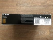 Новый Роутер Dual band wireless-N 300 wndr3300