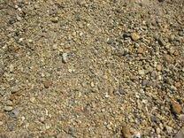 Пгс, щебень, песок, бой кирпича, услуги самосвалов