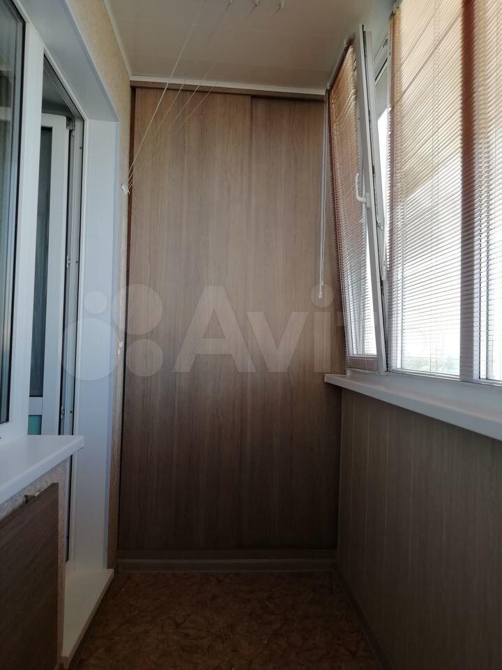 2-к квартира, 52.6 м², 9/10 эт.  89343349818 купить 7