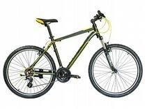 Велосипед Corto Suv