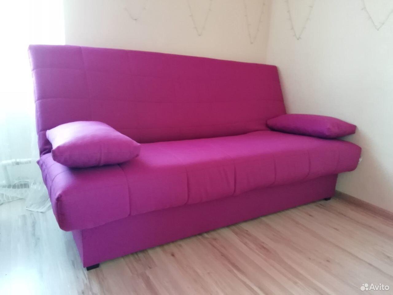 Диван - кровать Лео  89506572707 купить 2