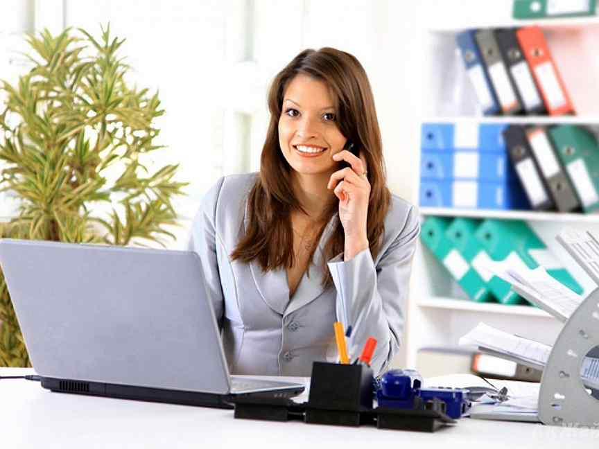 Бухгалтером главным дистанционное работа главный бухгалтер и учетная политика организации