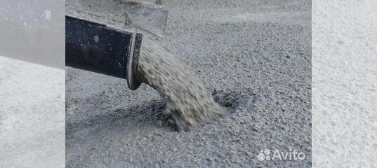 Куплю бетон г барнаул технология производство керамзитобетона