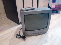 Телевизор SAMSUNG 14F12