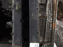 Двигатель iqdb 1.6 Форд Фокус 3