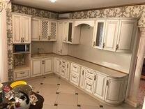 Мебель для кухни каменная мойка в подарок