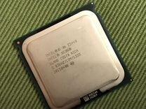 Процессор Xeon E5440