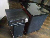 Microlab A-H500D