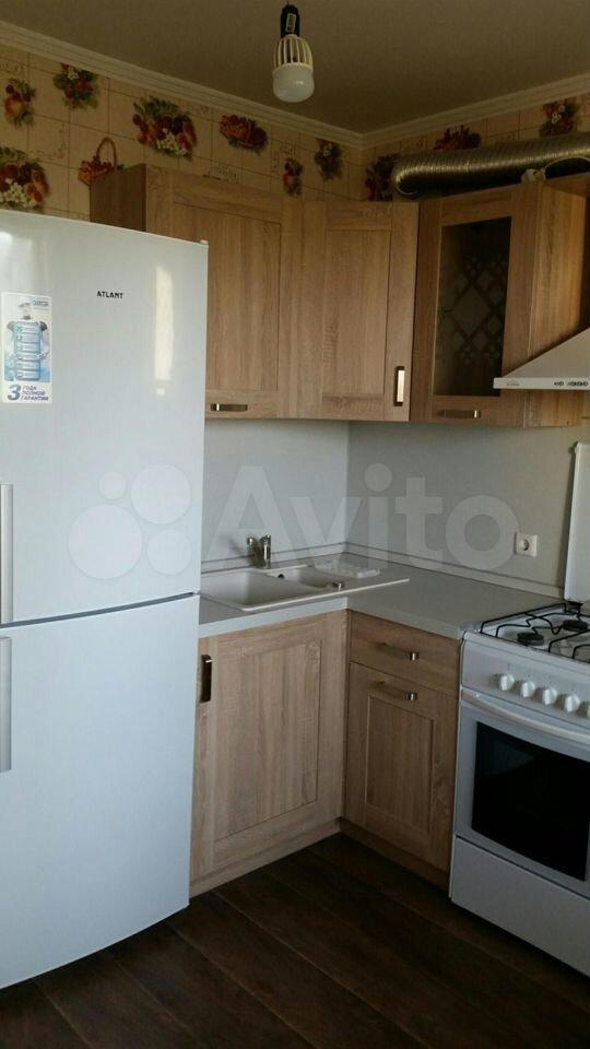 1-к квартира, 43 м², 4/10 эт.  285010 купить 1