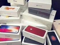 iPhone 4s/5/5s/6/6+/7/7+/8/8+/X/XS