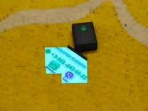 GPS GSM трекер против угона вашего автомобиля