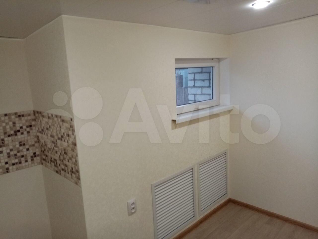 Дом 48 м² на участке 1 сот.  89191303190 купить 6
