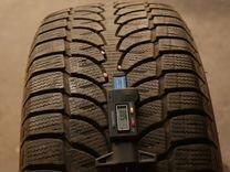 225 65 R17 Bridgestone Blizzak LM-80 01L