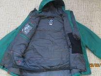 1bff4a8b сноуборд комплект - Купить мужскую одежду в России на Avito