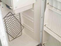 Холодильник Ладога-4 (в сад-ве Дунай)