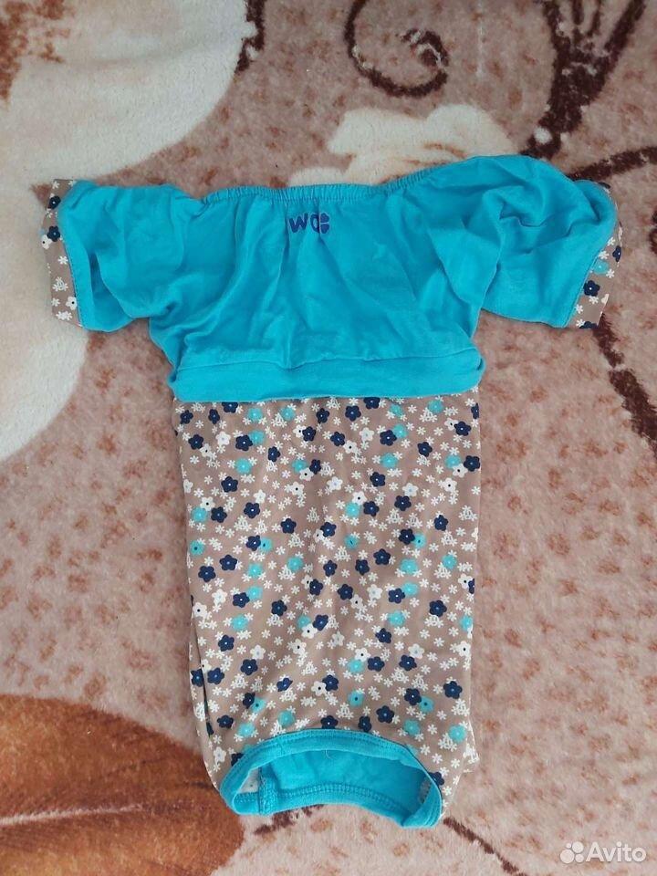Одежда на собачку  89527467196 купить 3