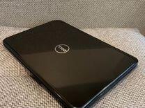 Dell N5110 i5