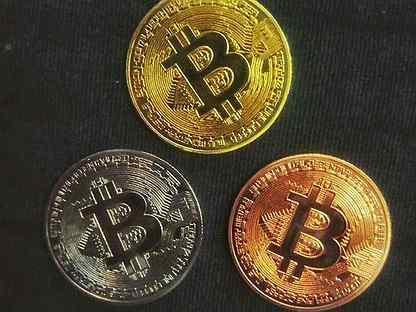 Bitcoin, perché non sarà mai una moneta e perché la Bce sperimenta l'euro «digitale» - giuseppeverdimaddaloni.it