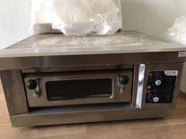 Оборудование для открытия суши бара + пицце печь