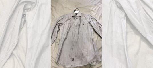 4f07597bf86b78b Фирменные дорогие рубашки отдам купить в Москве на Avito — Объявления на  сайте Авито