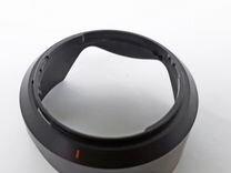 Бленда for Sony ALC-SH112