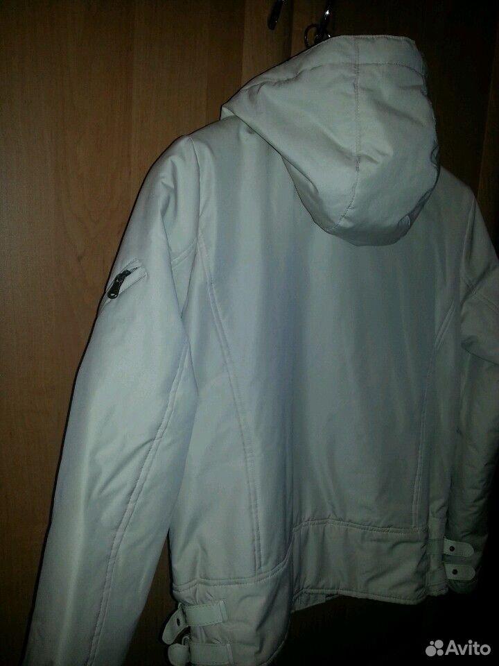 Куртка lawine  89531210080 купить 1