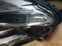 Фары Bmw G11 G12 Laser