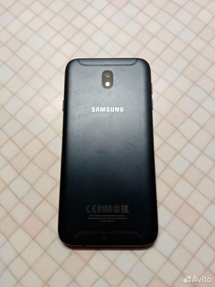 Phone SAMSUNG  89201975651 buy 5