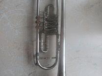 Корнет (Труба)